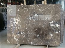Yama Nino Grey Marble,Yama Nino Gray,China Grigio Carnico,China Argentato Carnico,China Argentato Marble