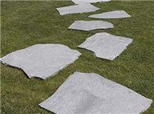 Steps Natural Kavlas Slate - Jumbo Size