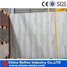 Blue Wood Grain Marble Slab, Blue Marble Tiles for Sale ,Blue Palissandro Marble Slabs, Crystal Wood Marble, China Wooden Grain Marble,Crystal Blue Marble with Brown Vei,Marble Tiles Blue Flooring