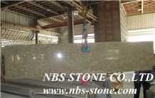 Venus Gold Granite,Polished Tiles& Slabs,Flamed,Bushhammered,Cut to Size ,Wall Covering,Flooring,Project,Building Material