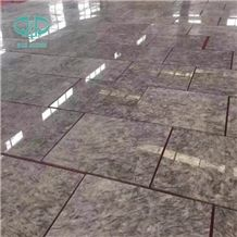 Sonw Fox Marble Tiles & Slabs/Alps Marble Tiles & Slabs/Zhechuan White Jade Marble Tiles & Slabs