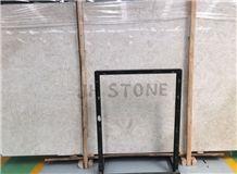 Turkey Polish Beige Marble Slabs & Tiles, Ouman Beige Marble Wall Covering Tiles, Auman Beige Marble Floor Covering Tiles