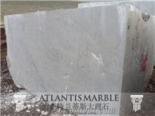 Turkish Marble Block & Slab Export / Cloudy Grey Marble