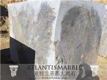 Turkish Marble Block & Slab Export / Golden Grey Marble
