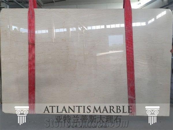 Turkish Marble Block Slab Export / New Perlato Marble from Turkey