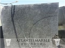 Turkish Marble Block & Slab Export / Olive Grey Marble