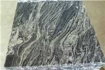 China Juparana Granite,Polished Grey Granite Floor Covering Tile,Own Factory Wall Tiles Cover,Cheap China Juparana Granite Hot Sale