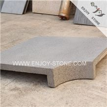 Stone Product List Page Enjoy Stone Co Limited - Curved tile border
