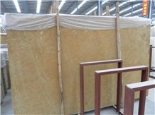 Golden Imperial Marble,Emperor Gold Marble,Golden Imperial,Imperial Gold Marble