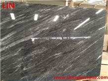 Greek Gray Marble, Grey Marble, Marble Slabs