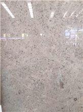 Jura Grey,Jura Grey Blue,Jura Graugelb,Hampton Gray,Jura Blue Grey,Treuchtlinger Kalkstein,Treuchtlinger Marmor,Jura Graublau Dunkel,Jura Grau Blau,Jura Graublau Hell,Jura Gray,Jura Grey Limestone