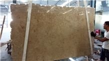 Jura Limestone,Jura Gelb,Jura Gold,Hampton Beige,Jura Geel,Jura Giallo,Jura Marmor Gelb,Jura Yellow,Treuchtlinger Kalkstein,Treuchtlinger Marmor,Jura Weiss,Rahmweiss