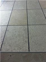 Meidiya Gray Marble, Meidiya Grey Marble, Marble Tiles, Flooring Tiles