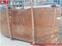 Rain Forest Brown Marble,Bidasar Beauty,Cafe Forest,Bidazar Brown,Brown Multicolor,Cafe Brown,Castanho Indico,Fancy Brown,Forest Brown,Bidaser Brown,Bidasser Brown,Ilu Brown,Golden Glory,Mirage Brown