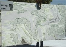 /products-522599/himalayan-onyx