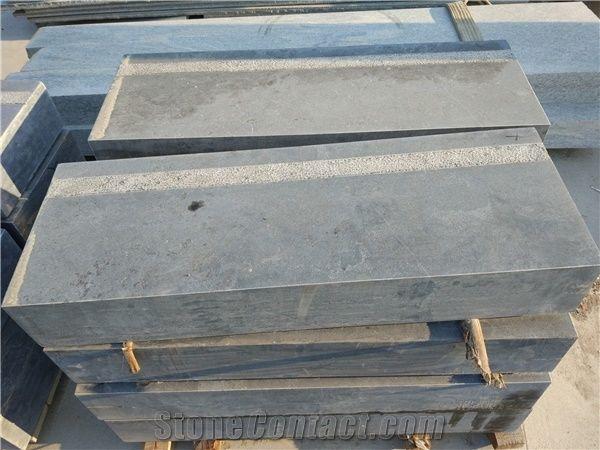 Bluestone Steps,Bluestone Stair Riser from China
