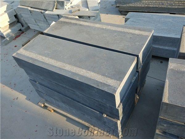 Bluestone Steps,Bluestone Stair Riser - Qingdao Haipuya Stone