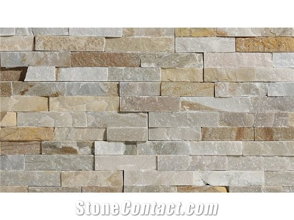 Cheap Pallet Delivery >> Beige Slate,Chinese Wall Decor,Stone Wall Cladding,Pool Waterfall,Cheap Chinese Wall Stone Panel ...