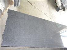 G654 Granite,Nero Impala China,G3554,Dark Grey,Flake Grey,Impala China,New Impala,New Jasberg,Padang Dark,Padang Dunkel,Padang G654,Padang Scuro,Padanga Dunkel,Palladio Light,Granite Tiles & Slabs