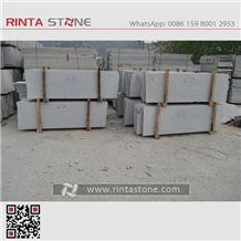 Crystal White G603 Granite Padang Light Pepperino New Sesame Gray Grey Hubei Suizhou Royal Ice Impala Silver Bella Slabs Tiles
