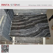 Old Wooden Marble,Black Green Marble,Black Wooden Vein Marble,Old Wood Vein Marble,Black Forest Marble,Black Ancient Wooden Vein Marble,Antique Black Forest Marble Tiles Slabs