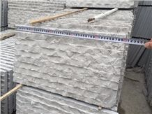 Pure Grey Marble Wall Covering, Milano Grey Marble Building Ornaments,Tiles