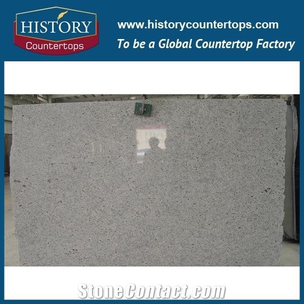 Hot S White Galaxy Bianco Granite Or Weiss Stone Cost For Kitchen Countertops Vanity Tops Custom Slabs Cut To Size Wall Tiles