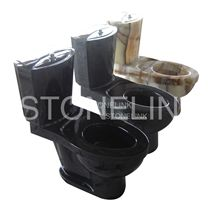 Bathroom Products, Bathroom Toliet Water Closet, Natural Stone Water Closet
