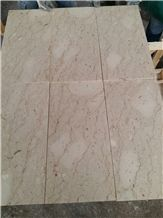 Perlato Sicilia Marble Slabs & Tiles