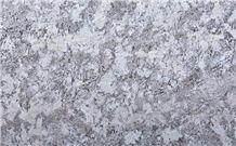 Ganache Granite Slabs