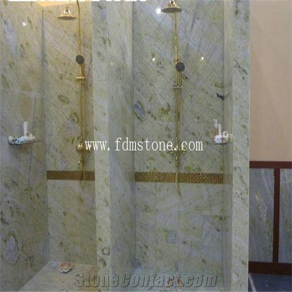Granite Shower,Shower Wall Pannel,Stone Tub Surrounds,Bathroom Decoration    Xiamen Freedom Stone Co.,Ltd