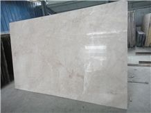 Brown Light Emperador Marble Tiles&Slab