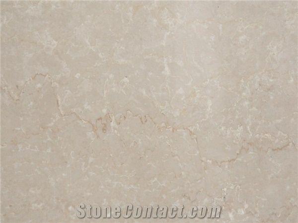 Botticino Clico Perlato Sicilia Marble Tiles Slabs