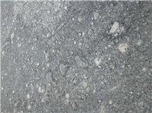 China G302 Granite Landscaping Veins Granite Slabs,Nero Santiago,Wood Grain Black Granite Slabs&Tiles, Fantasy Grey Granite