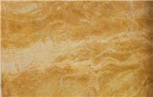 Empire Gold,Empire Gold Marble,Empire Gold Marble Tiles&Slabs
