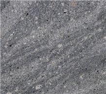 Fantasy Granite,China G302 Granite Landscaping Veins Granite Slabs,Nero Santiago Granite Slabs&Tiles