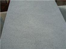 Hainan Black Basalt,Dark Basalt Tile,China Basalt Tiles&Slabs for Wall&Flooring