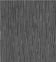 Hainan Grey Basalt,Hainan Grey, China Grey Basalt Autumn-Rain Slabs & Tiles