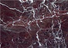 Rosso Levanto, Rosa Levanto, Red Levanto,Rojo Lavanto,Rojo Levante,Rosa Levanto Marble Tiles&Slabs