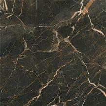 Saint Laurent,Noir St Laurent Marble,Negro St. Laurent,Noir Francaise,Black Laurent,Saint Laurent Marble Tiles&Slabs