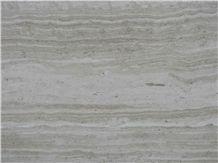 Wooden White Marble Big Slab&Tile,Guizhou Grey Wood Light,Chenille Marble, Ash Timber,Cloud Serpeggiante Beige, Natural Stone,Grain Vein,Bathroom Design,Wall Cladding