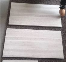 Wooden White Marble Big Slab&Tile,Guizhou Grey Wood Light,Chenille Marble, Ash Timber,Cloud Serpeggiante Beige, Natural Stone,Grain Vein,Bathroom Design,Wall Cladding