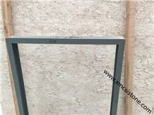 Gold Butterfly Marble Slabs&Cut to Size