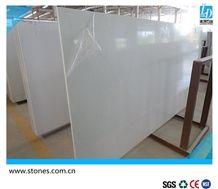 Quartz Slab Jade Spot White, Multicolor Series, Quartz Surfaces, Cut-To-Size Quartz Tiles for Kitchen Bathroom Decoration
