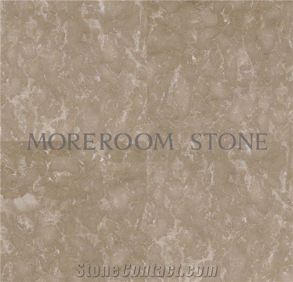 8x8 Discontinued Ceramic Floor Tile