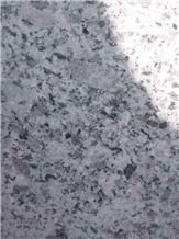 China Cheep G383 Wave Flower Red Granite Tile/Slabs,G383 Granite Slabs Tiles Pearl Flower Coffee Brown Granite Light Grey Granite Grey Pearl Granite China Pink Granite Zhaoyuan Pearl Flower Granite