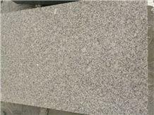 G 603 New, Padang Light,Sesame White,Padang White,Bianco Amoy,Bianco Crystal,Bianco Gamma,Blanco Gamma,China Cristall,China Grey,China Sardinia,Crystal Grey,Gamma Bianco,Gamma White Bush Hammered Tile