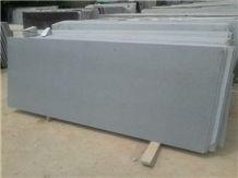 Sira Grey Granite