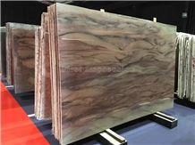 Best Price Red Colinas Quartzite Tiles & Slabs/Red Polished Quartzite Floor Tiles&Wall Tiles/Luxury Red Quartzite Big Slabs/Popular Natural Quartzite/Colorful Natural Granite Stone