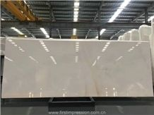 China Han Whtie Marble Tiles & Slabs/Sichuang White Marble Tiles & Slabs/China White Marble Tiles & Slabs/Whtie Jade Marble Tiles & Slabs/Lighting Storm Marble Tiles for Wall